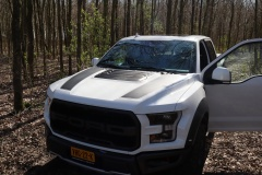 Ford USA-F-150-11