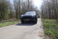 Porsche-Cayenne-6