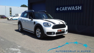 MINI-Countryman
