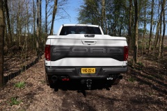 Ford USA-F-150-62