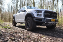 Ford USA-F-150-9