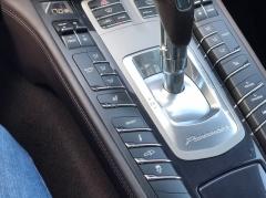 Porsche-Panamera-11