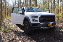 Ford USA-F-150-10