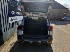 Citroën-C3 Aircross-4