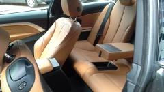 BMW-4 Serie-7