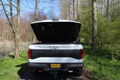 Ford USA-F-150-63