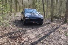 Porsche-Cayenne-7