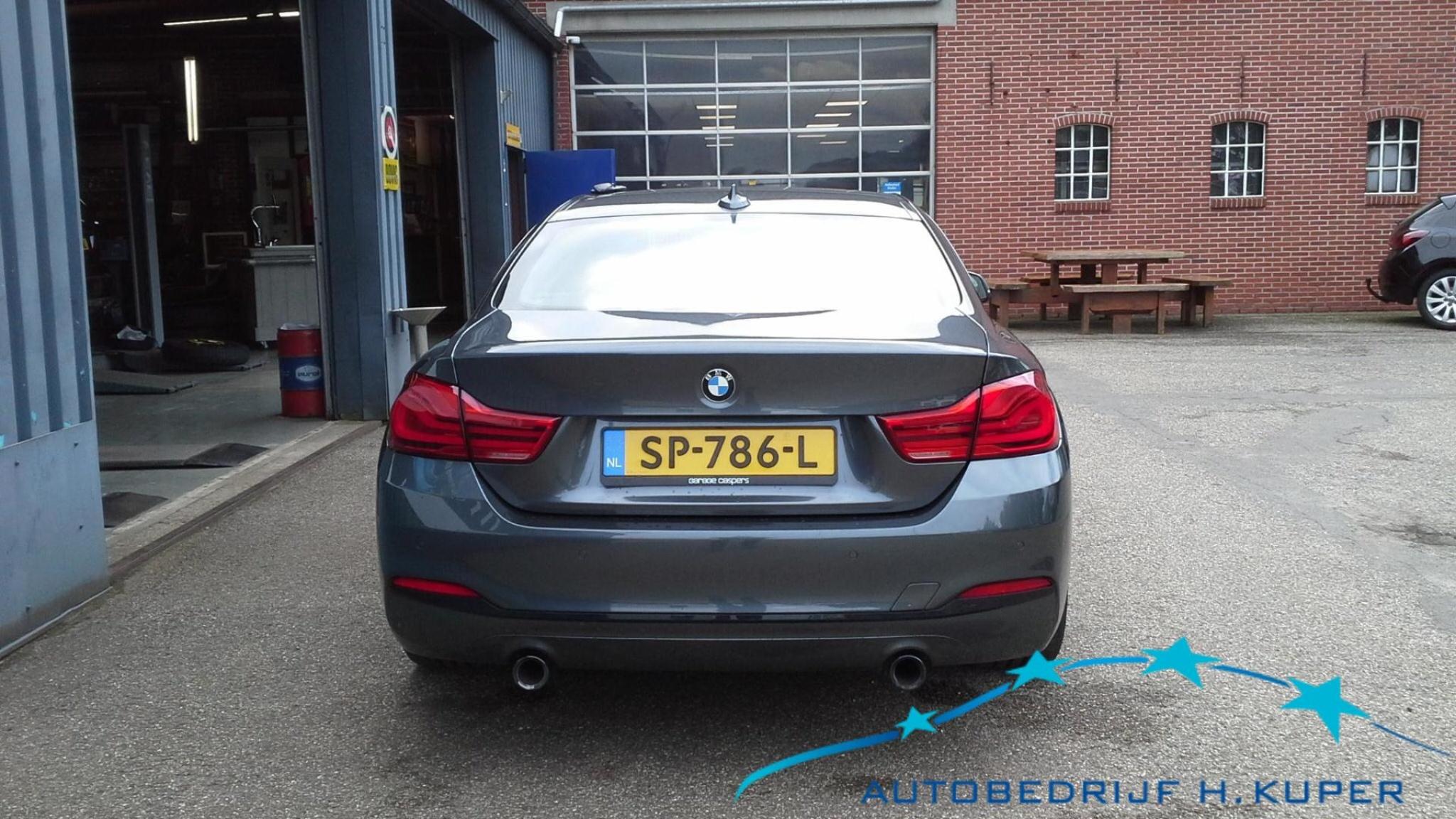 BMW-4 Serie-2